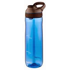 Contigo Cortland Bottle 720ml, monaco/grey